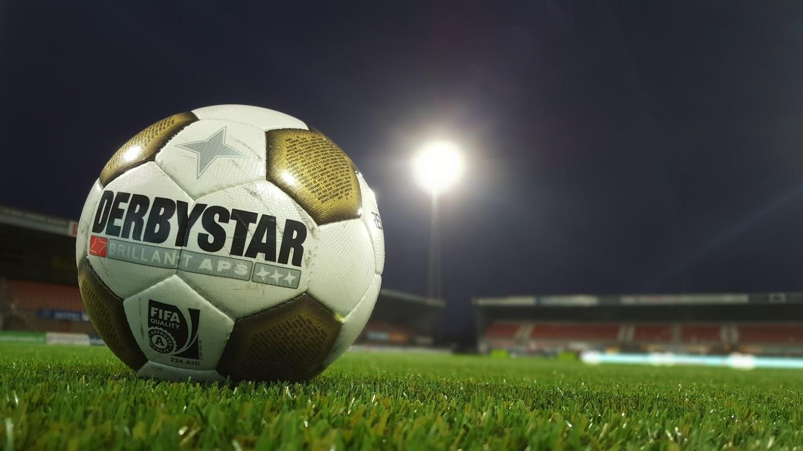 Voorbeschouwing: Almere City FC gaat voor tweede zege van het seizoen