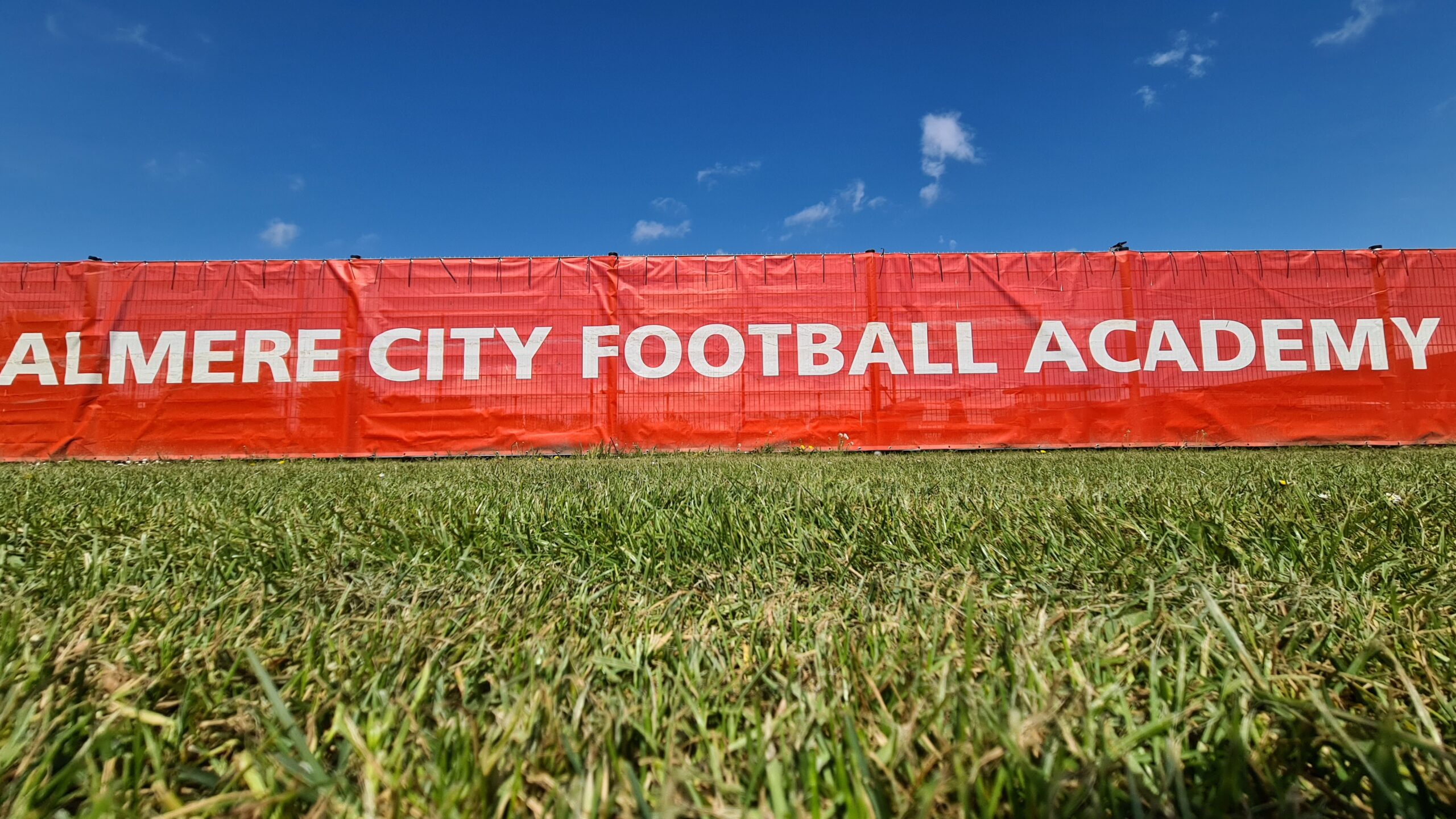 Almere City FC O21 wint op bezoek bij sc Heerenveen O21
