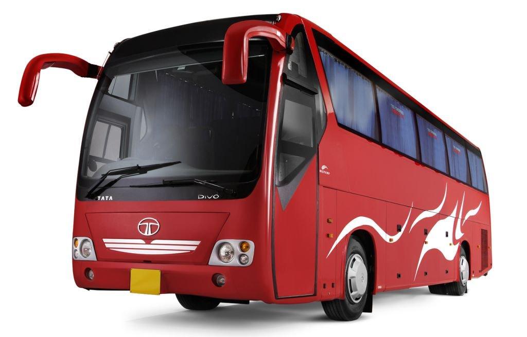 Speciale Lijn 40 naar Twente! Update: Bus zit vol!