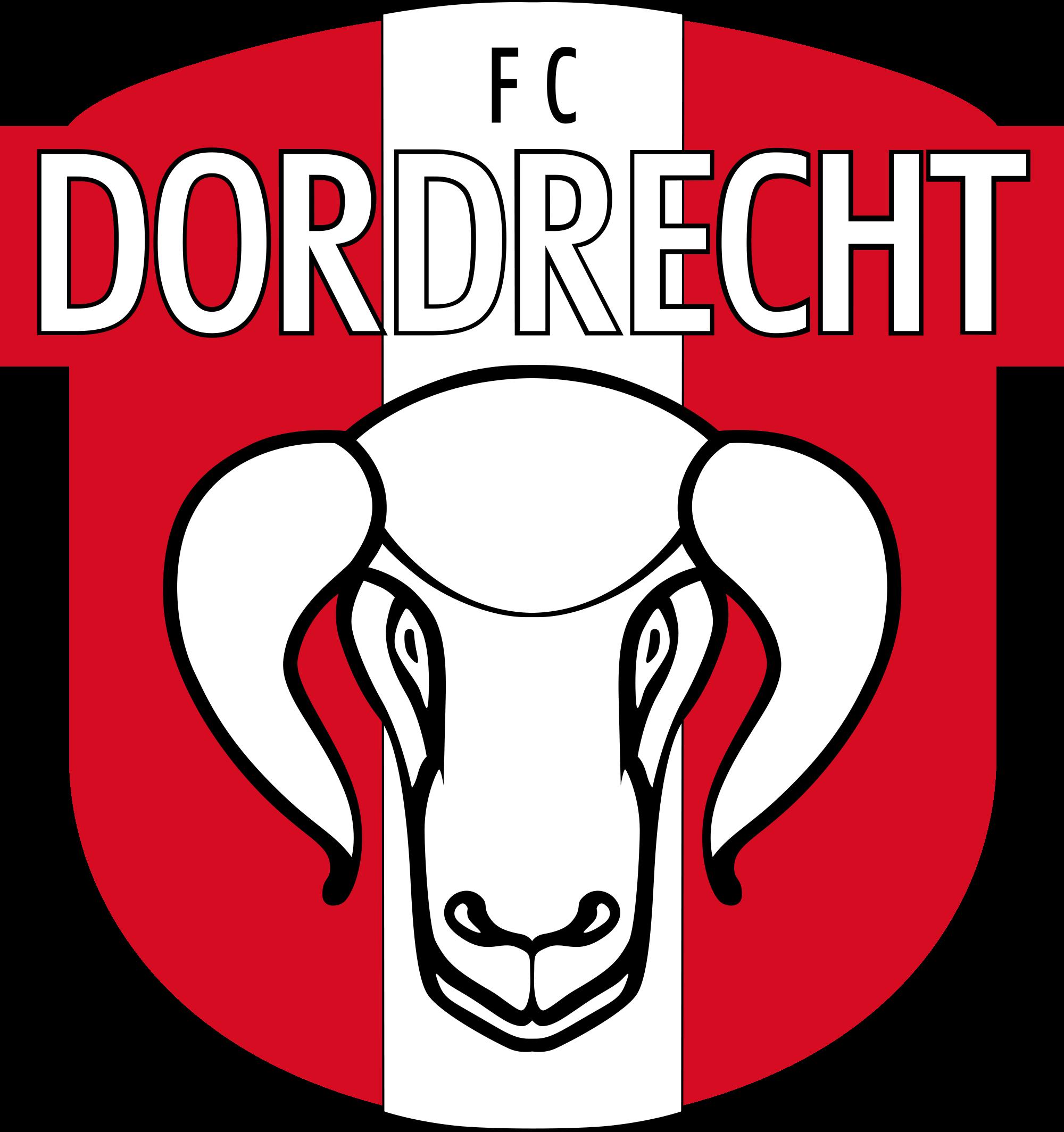Dordrecht door naar finale, City tegen Helders Elftal