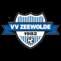 VV Zeewolde