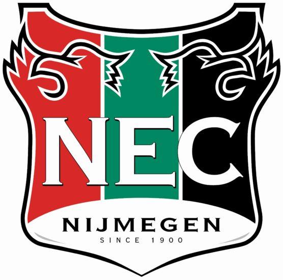 N.E.C. verslaat NAC Breda in finale van de play-offs