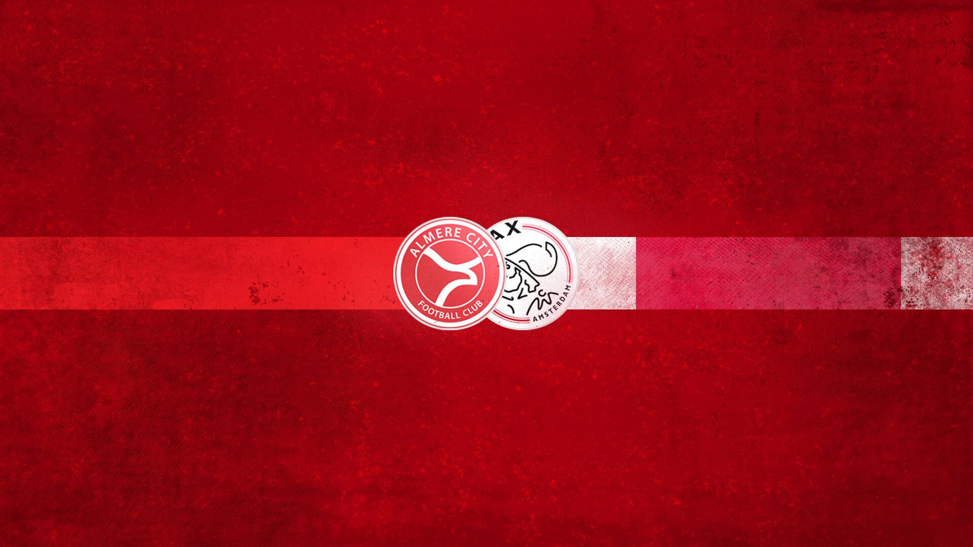 Voorbeschouwing: Almere City FC wil zich revancheren voor eigen publiek