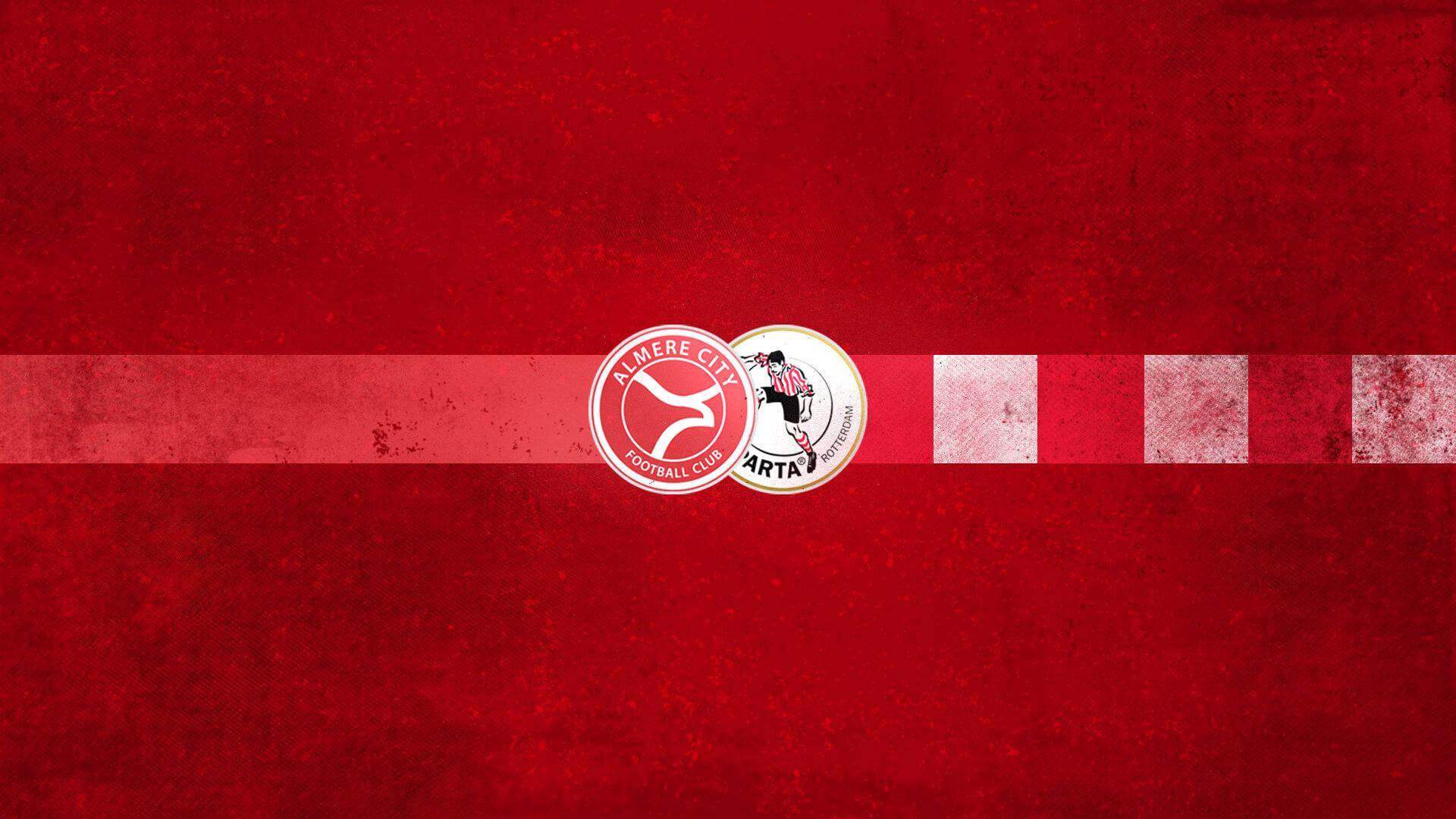 Voorbeschouwing: Almere City FC doet bij winst op Sparta weer volop mee voor de play-offs
