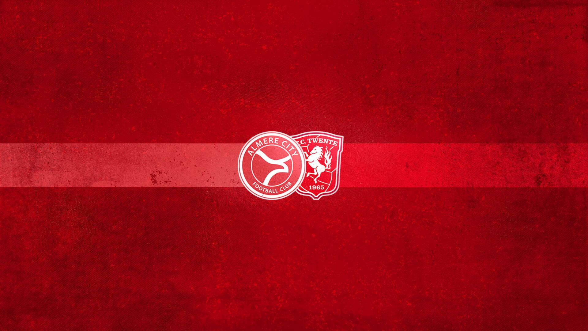 Voorbeschouwing: Almere City FC – FC Twente