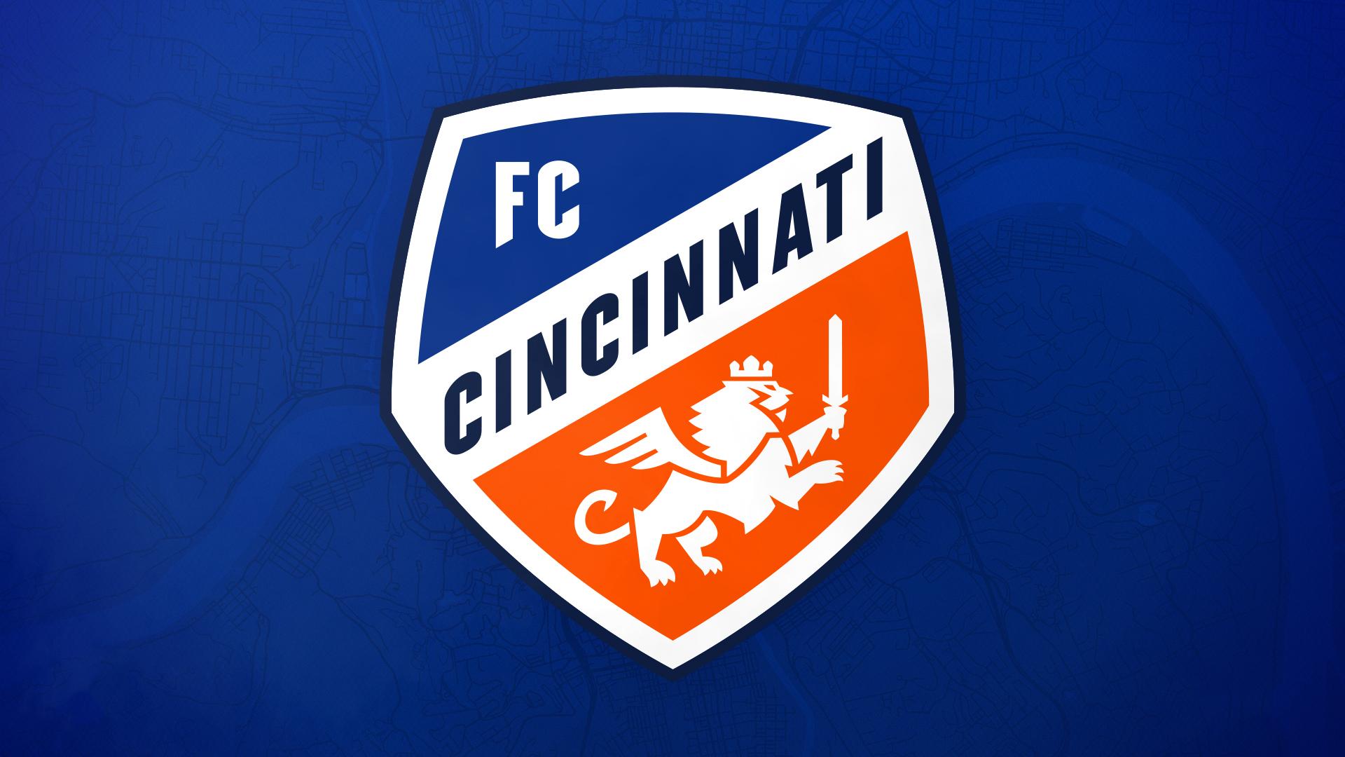 Ivar van Dinteren verruilt Almere City FC voor avontuur in de Verenigde Staten.