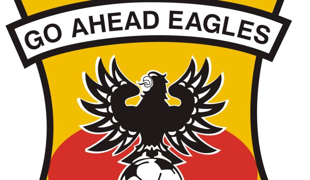 City thuis tegen Eagles in eerste ronde KNVB Beker