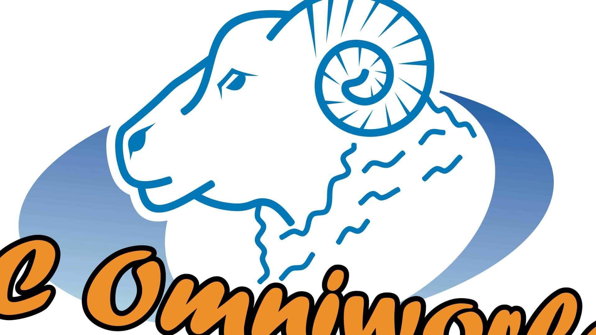 Juli: Nieuw logo FC Omniworld gepresenteerd