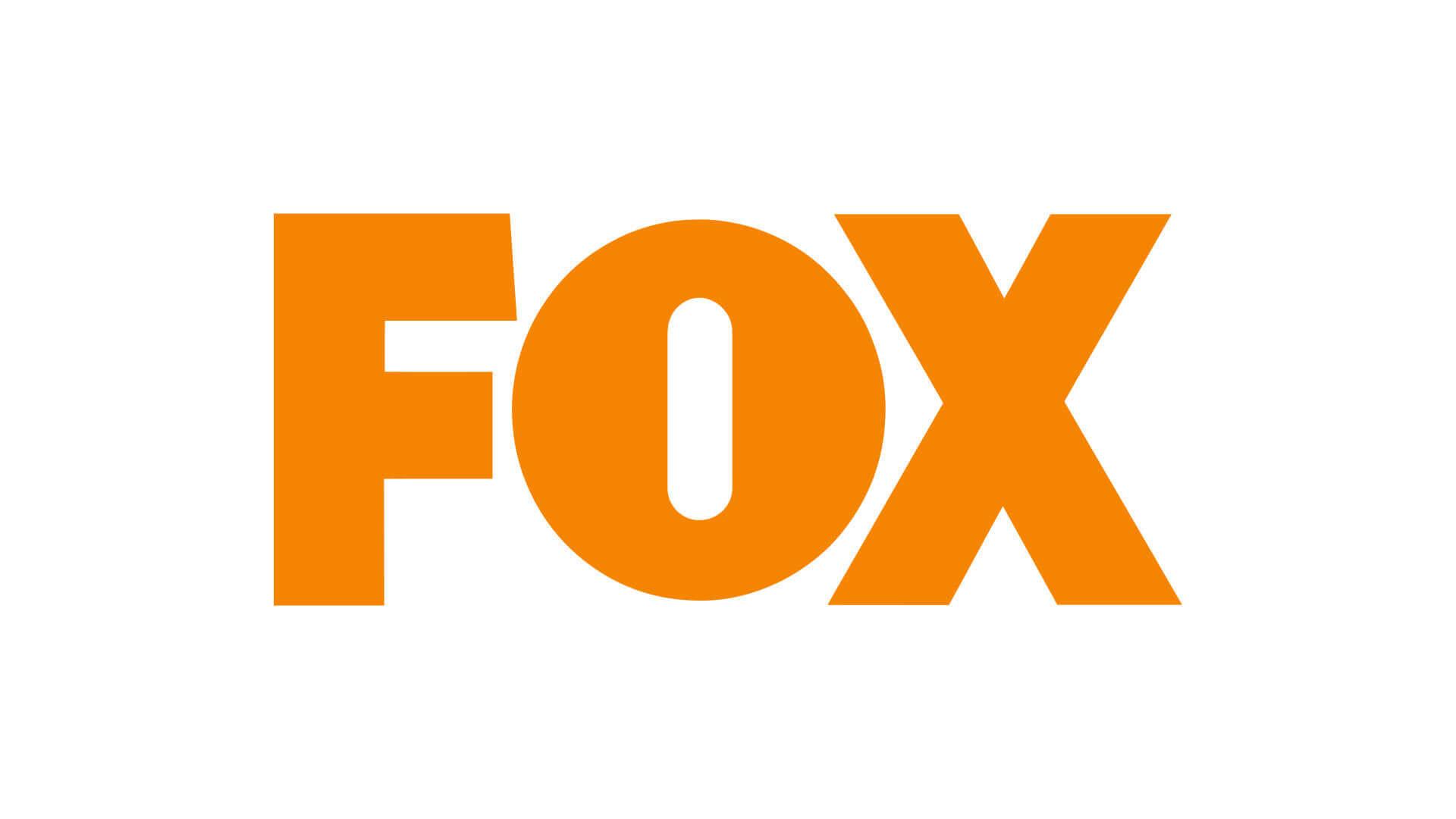 Samenvattingen en meer live wedstrijden op open kanaal FOX
