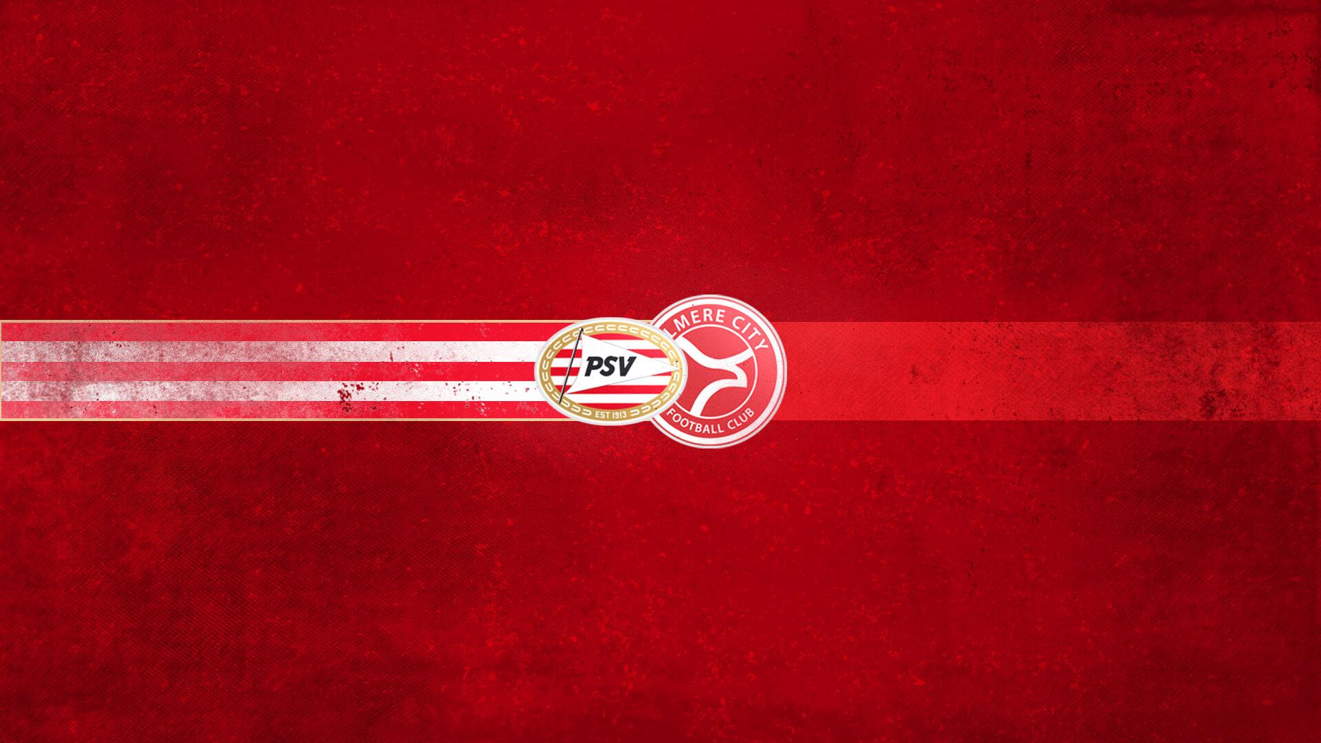 Voorbeschouwing: Almere City FC sluit 2018 af met uitwedstrijd tegen Jong PSV