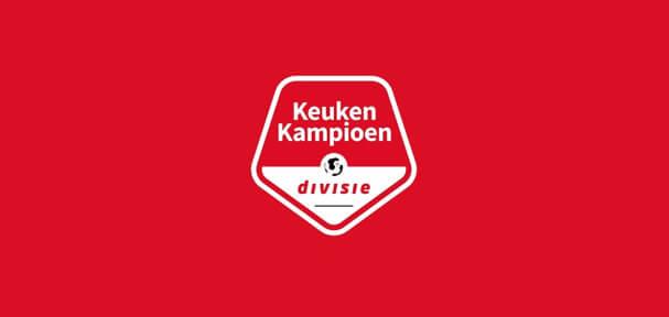 FC Emmen degradeert naar Eerste Divisie