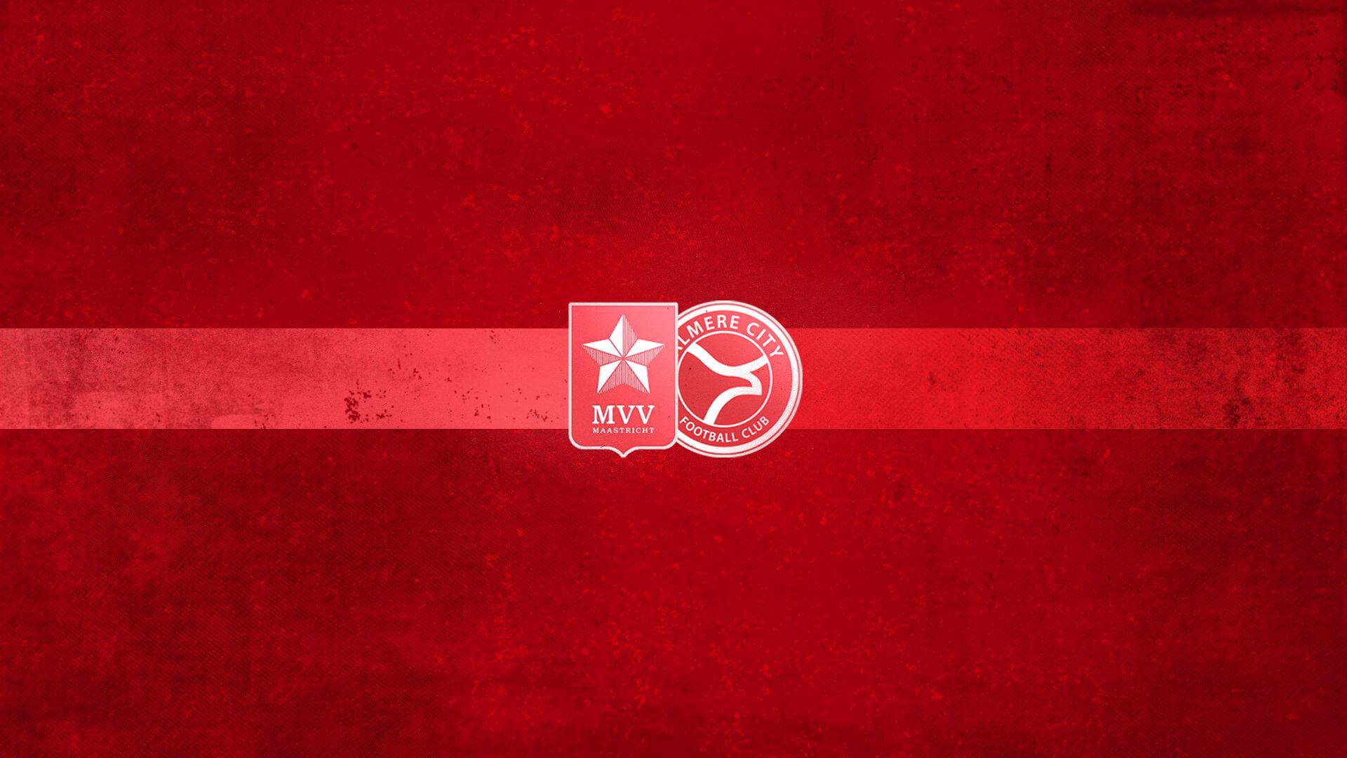 Voorbeschouwing: Tobiassen aan het roer tegen MVV na ontslag Santoni