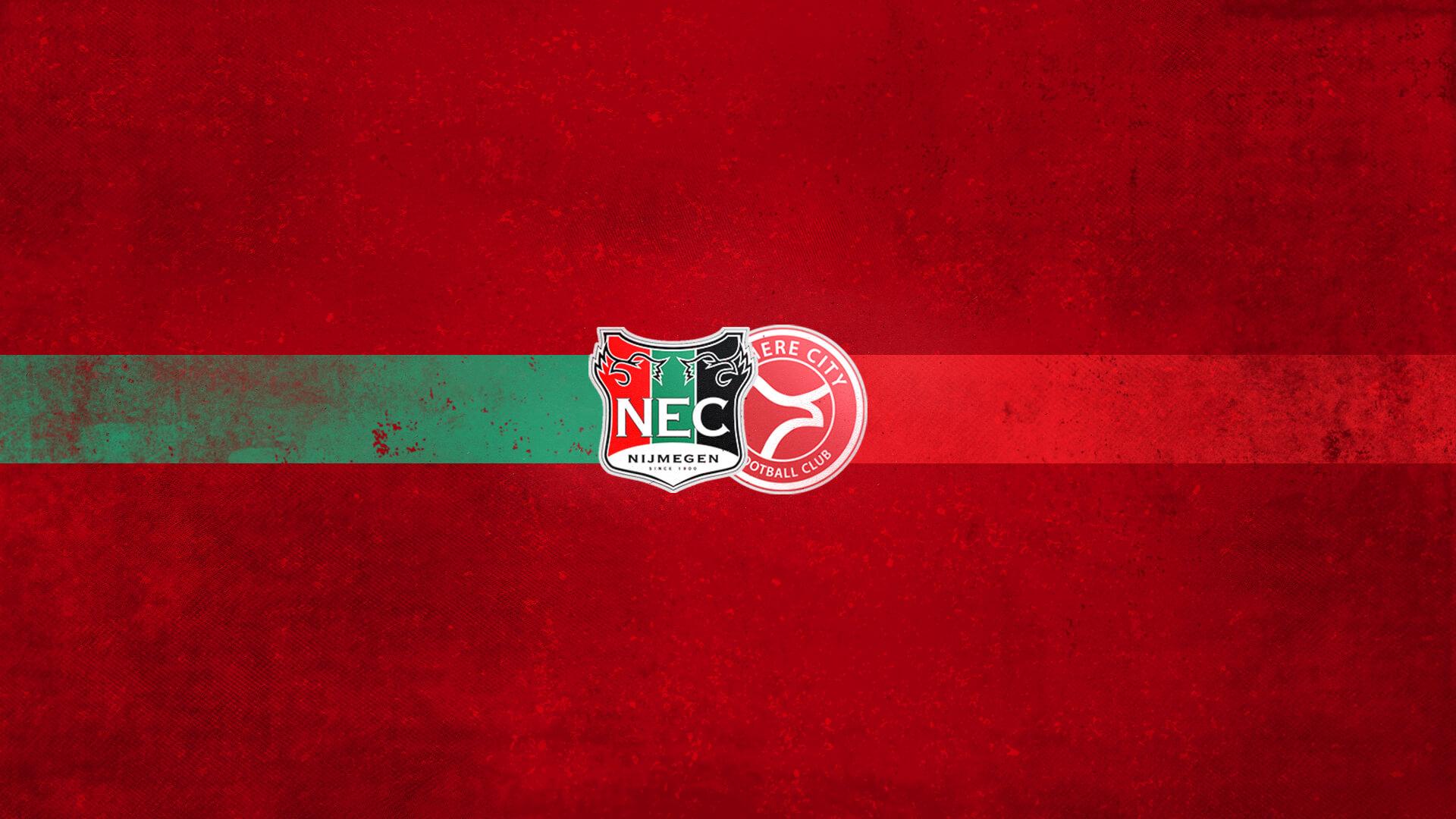 Voorbeschouwing: Almere City FC wil ook NEC aan zegereeks toevoegen
