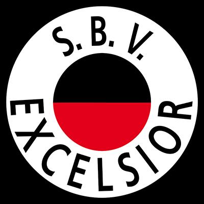 S.B.V. Excelsior