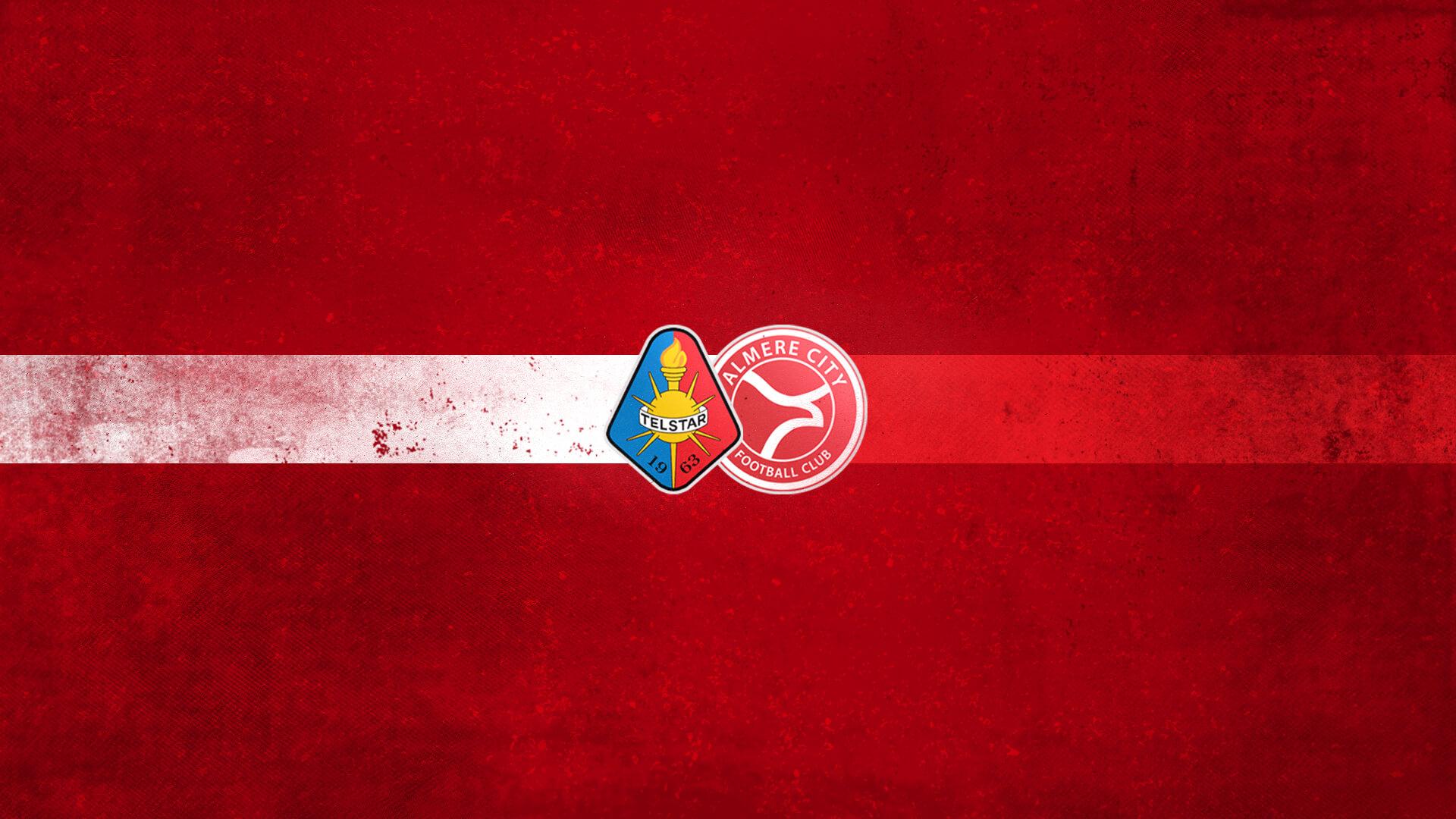 Voorbeschouwing: Almere City FC moet winnen om aansluiting met top te houden