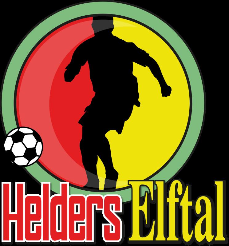 Helders Elftal