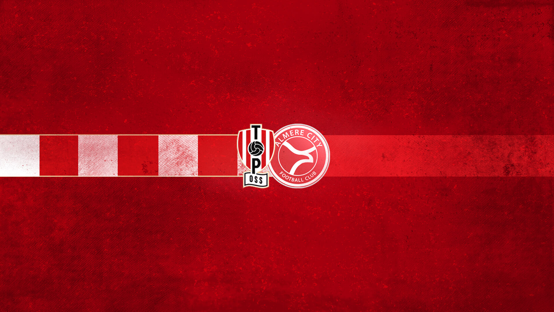 Voorbeschouwing: Almere City FC treft TOP Oss in vorm