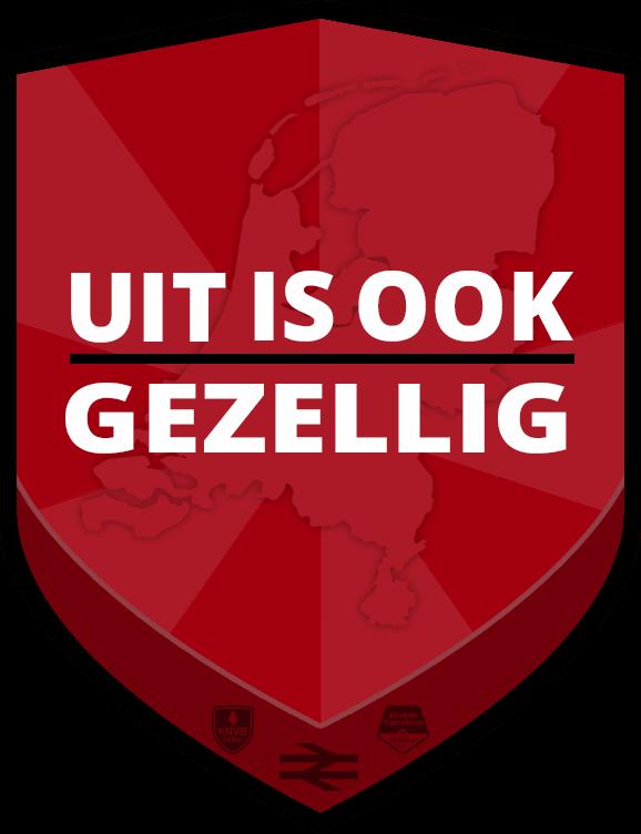 Almere City Fans