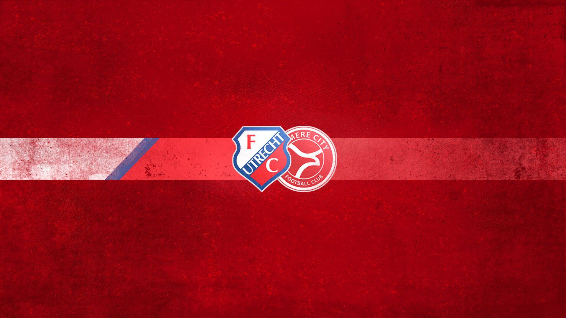 Gastvoorbeschouwing: Jong Utrecht – Almere City FC